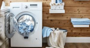 Choisir le bon sèche-linge