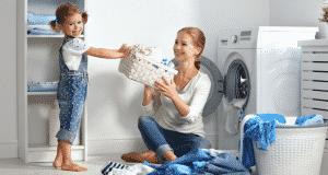 Quel type de sèche-linge choisir