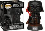 Comparatif pour choisir la meilleure figurine Pop Star Wars
