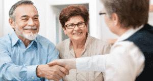 3 fausses idées sur l'assurance vie
